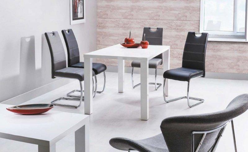 Stół MONTEGO biały