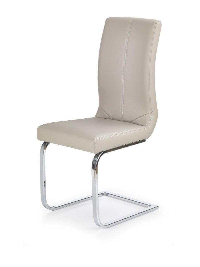 Krzesło K219 cappuccino