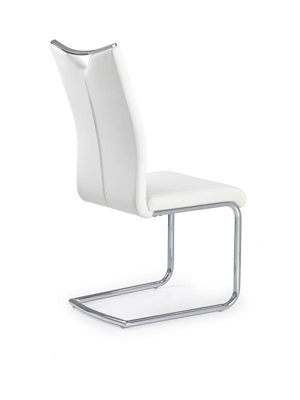 Krzesło K224 białe
