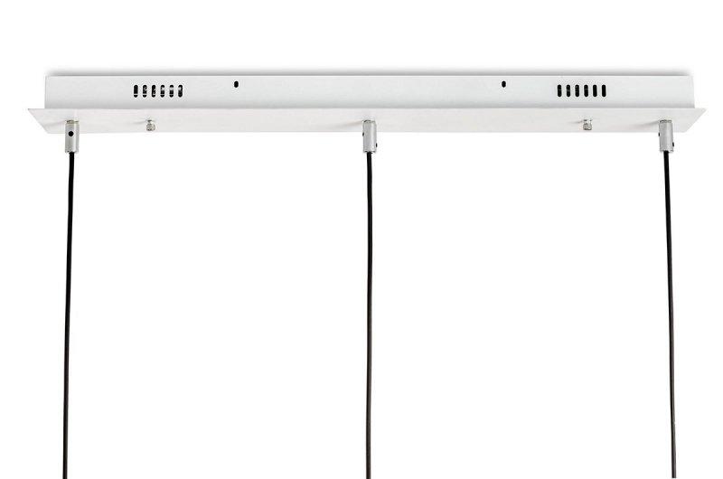 Lampa wisząca CAPRI LINE 3