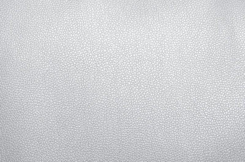 Fotel BUBBLE STAND poduszka srebrna