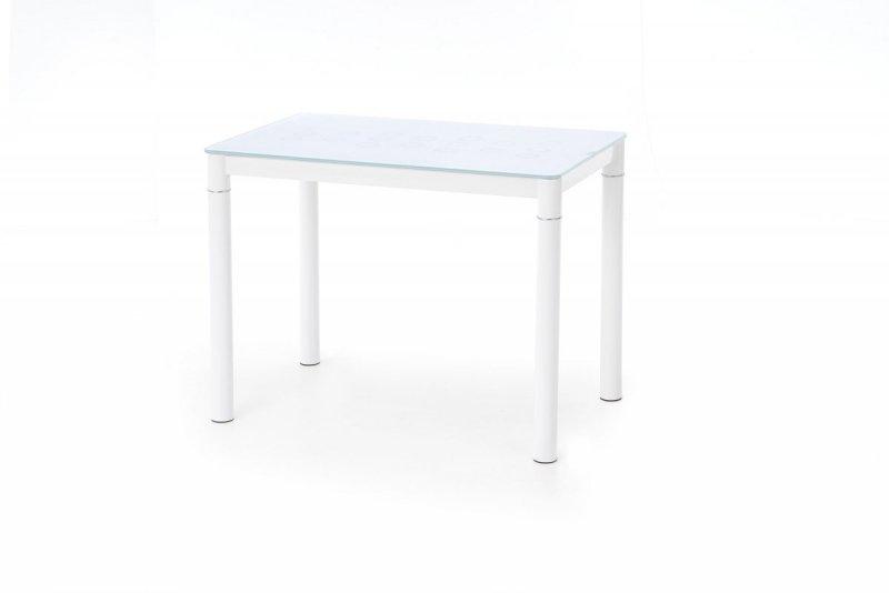 Stół ARGUS mleczny/biały