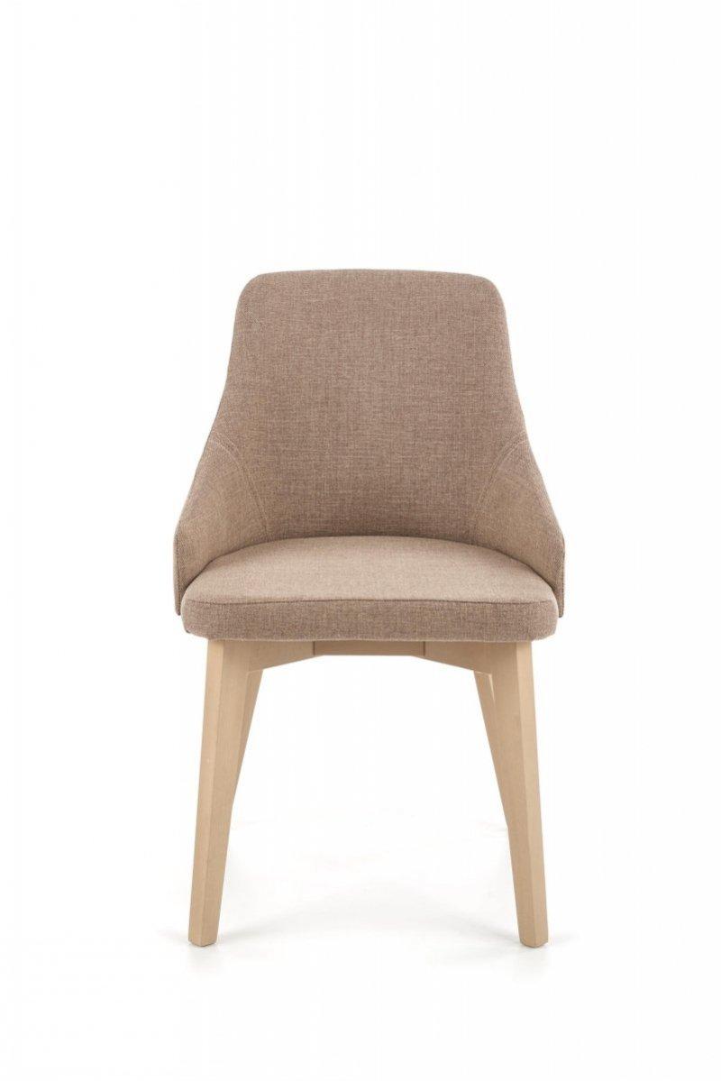 Krzesło TOLEDO dąb sonoma/Inari 23