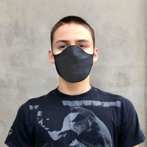 Maska na twarz młodzieżowa