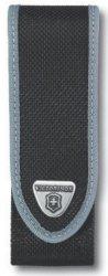 Multitool Victorinox SwissTool SwissTool BS 3.0323.3CN