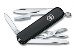 Victorinox Scyzoryk Executive 0.6603.3