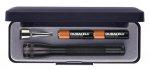 Latarka Mini Maglite LED AAA P32012