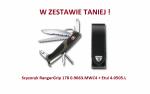 Scyzoryk Victorinox RangerGrip 178 0.9663.MWC4 w zestawie z etui