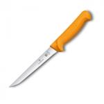 Nóż trybownik 5.8401.18 Victorinox Swibo