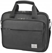 Torba z miejscem na laptopa do 13' i tablet do 10' Victorinox 30333901 Specialist