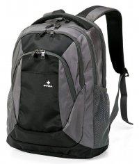 Plecak SWIZA AULUS BBP.1003.01