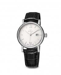 Zegarek damski SWIZA ALZA WAT.0121.1002