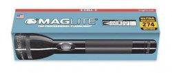 Latarka MagLite 3D S3D015