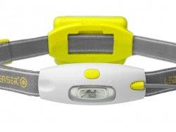 Latarka Led Lenser Neo Yellow 6114