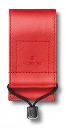 Etui na scyzoryki 91 i 93mm, 5-8 warstw narzędzi 4.0481.1 Victorinox