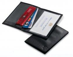 Etui na SwissCard 4.0873.L Victorinox