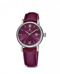 Zegarek damski SWIZA ALZA WAT.0121.1005