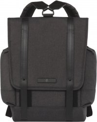 Plecak na laptop 13' Victorinox 32325801 Escalades