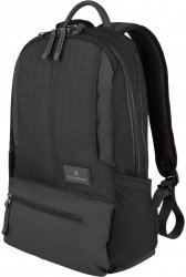 Plecak na laptopa 15,6 Backpack Victorinox 32388301