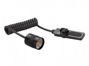 Włącznik na kablu żelowy Fenix AER-03