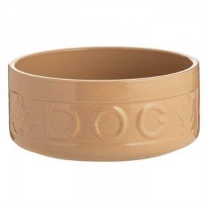 MC - Miska dla psa 18 cm, Petware Cane