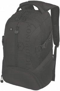 Plecak Vx Sport Scout, czarny