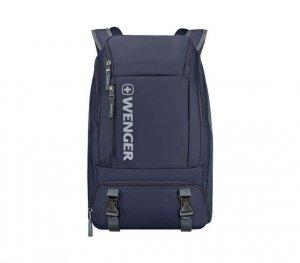 Plecak Wenger XC Wynd 28L 610170