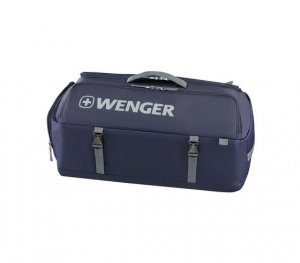 Plecak Wenger XC Hybrid 61L 610172