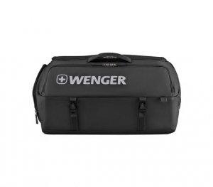 Plecak Wenger XC Hybrid 61L 610171