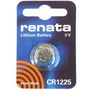 Bateria Victorinox A.3747 CR 1225