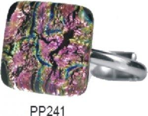 Pierścionek MURANO GLASS PP241