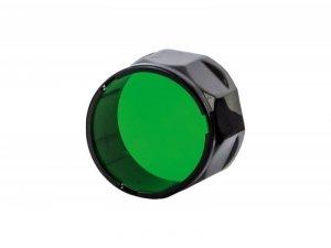 Filtr zielony Fenix AOF-L