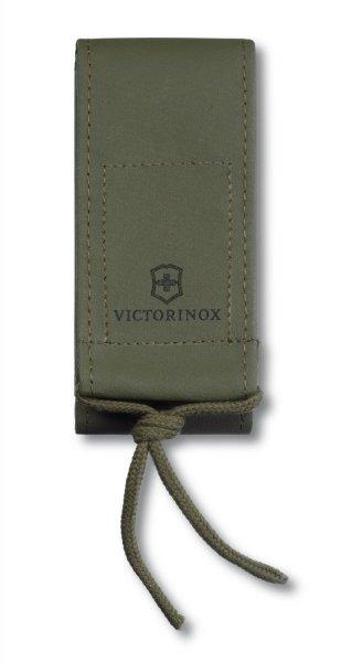 Etui na scyzoryki 130mm do 4 warstw narzędzi 4.0837.4 Victorinox