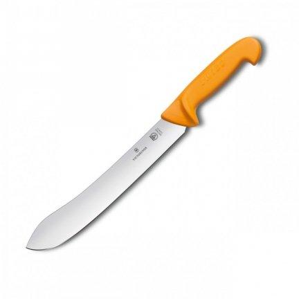 Nóż rzeźniczy 5.8436.22 Victorinox Swibo