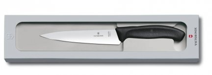Nóż do siekania Victorinox 6.8003.12G