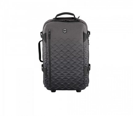 Vx Touring Global Carry-On 601476