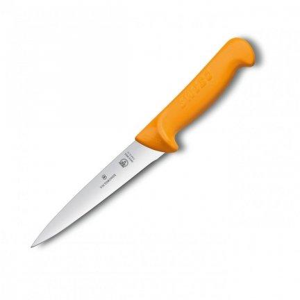 Nóż ubojowy 5.8412.18 Victorinox Swibo