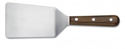 Szpatułka kuchenna 7.6251