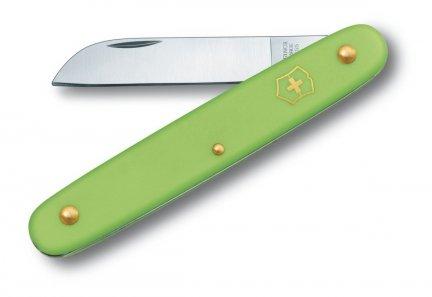 Nóż ogrodniczy Victorinox 3.9050.47B1