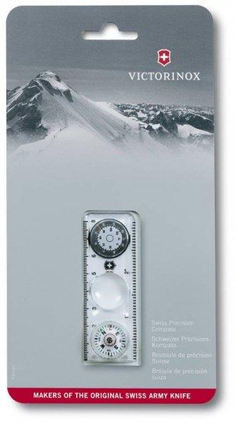 Kompas Victorinox 4.0568.44