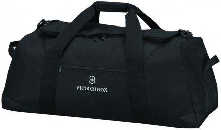 Torba podróżna Victorinox 31175601 Extra-Large Duffel