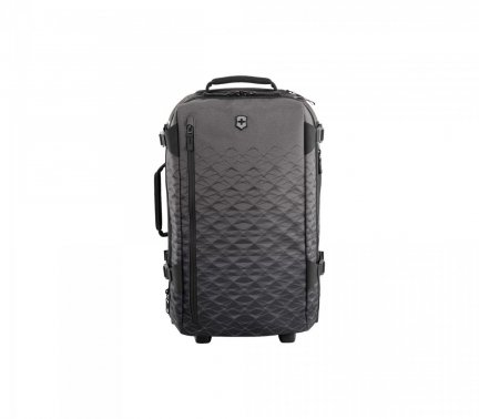 Vx Touring Wheeled 2-in-1 Carry-On 604322