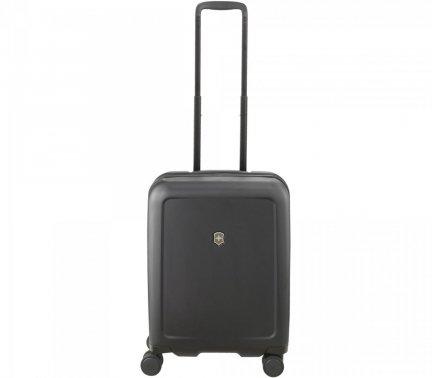 Connex Global Hardside Carry-On 605659