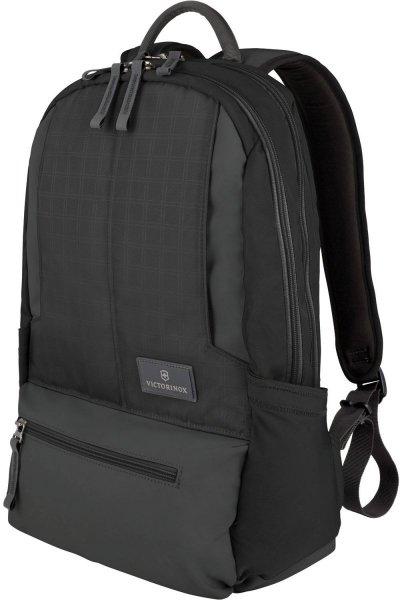 Plecak na laptopa 15,6 Backpack Victorinox 32388301
