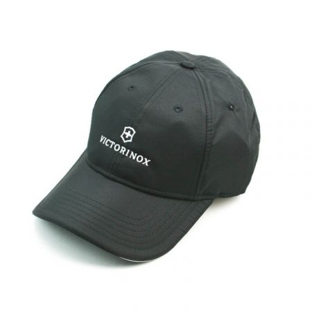 Czapka Victorinox 9.6085.32