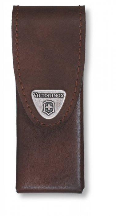 Victorinox SwissTool Spirit X 3.0224.L