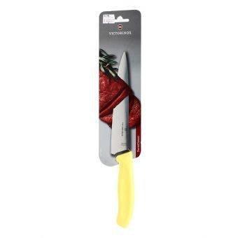 Nóż kuchenny do siekania 6.8006.19L8B Victorinox