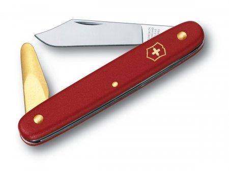 Nóż do szczepienia 2 Victorinox 3.9110.B1