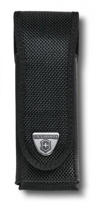 Victorinox Delemont RangerGrip 174 Handyman 0.9728.WC GRAWER GRATIS !