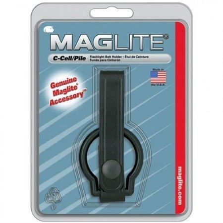 Uchwyt do pasa do latarek Maglite z serii C ASXC046